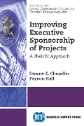 Improving Executive Sponsorship of Projects: A Holistic Approach