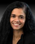 Marta Santos, PhD