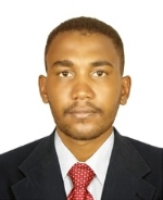 Mosab Elbashir