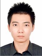 Sichun Yang