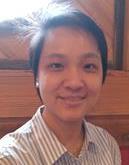 Alice Chiang
