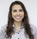 Lara Romano