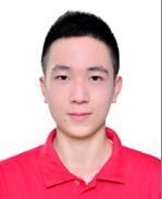 Xiyuan Wu