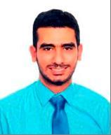 Rony Al Helou