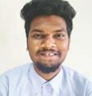 Hitesh Patil