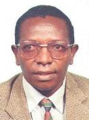 PatrickNgugi, PhD Ngugi, PhD