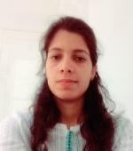 Vedna Sharma
