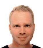 MattiasJacobsson, PhD Jacobsson, PhD