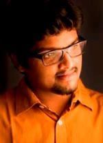 Yashwanth Mula