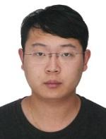 YangXu Xu