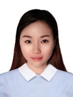 RuiZheng Zheng