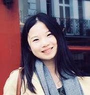 Mengshu Qiao