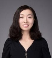 Erhang Zhou