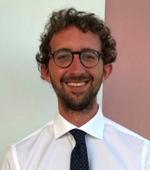 Stefano Isetta