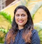 Dr. VanitaBhoola Bhoola