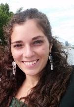Julie Luso