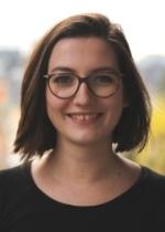 Julie Roué