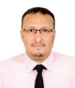Dr. Wael Alaghbari