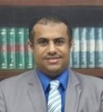 Dr. Wail Alaswadi