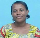 Joy Oguzie