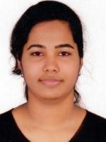 VeenaSakunthala Sakunthala
