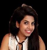 ShuchiSethi Sethi