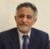 Dr. Basel Sultan