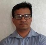 Monjur Ahmed