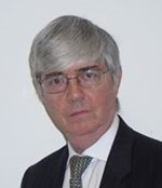 Robert Buttrick
