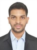 Saimon Satyanathan