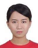 Yuan Yuan Yuan Yuan