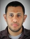 HazemAbdulla Abdulla