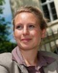 Dr. Laura Mathiaszyk Mathiaszyk