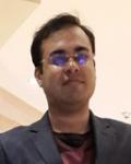 Ajay Shenoy