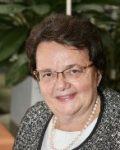 LiudmilaVoropaeva, PhD Voropaeva, PhD