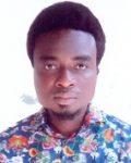 Dr. Adebayo Fashina