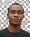 Tobechi Ejekwu