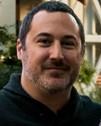 Jason Loman
