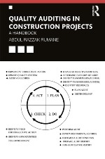 Quality Auditing in Construction Projects