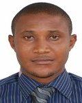 ObiomaAnyanwu Anyanwu