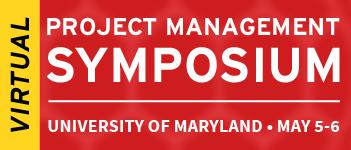 https://pmsymposium.umd.edu/pm2022