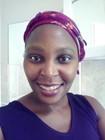 Andretta Tsebe, PhD
