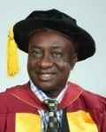 CharlesOnonuju, PhD Ononuju, PhD