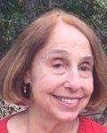 Dr. Marjorie Fox